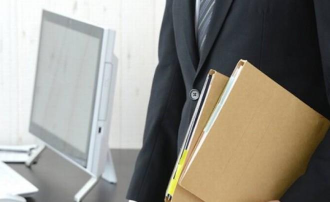 Como emitir minha licença de funcionamento?